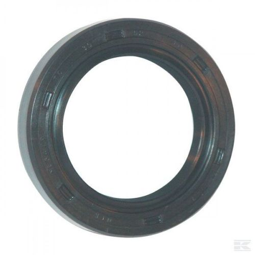 Mountfield 7500 432cc Sump Oil Seal  Kit Part Number 118550443/0